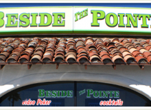 Beside-The-Pointe-Header
