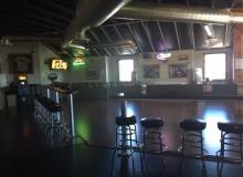 Dance_Floor3